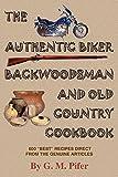 Backwoodsman
