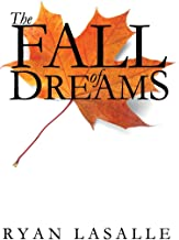 The Fall of Dreams