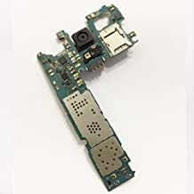 samsung s5 motherboard repair