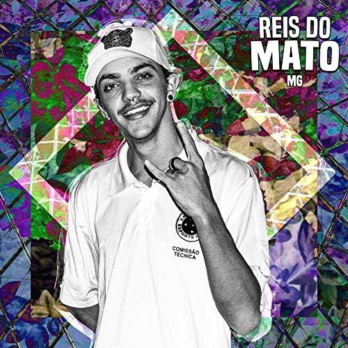Reis do Mato, $urdo & Fractal Beats