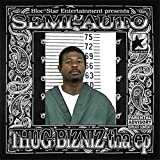 Bust First (feat. Playboy 7 & Devious) [Explicit]