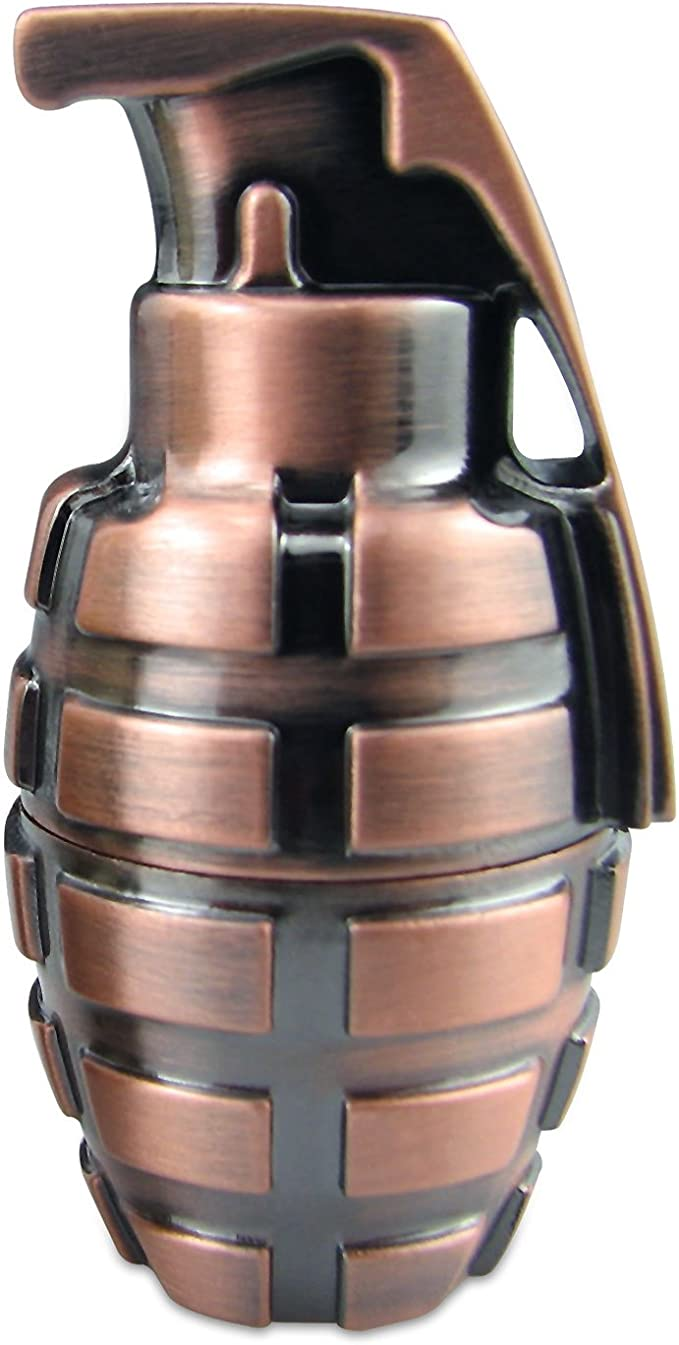818 Shop No27300010064 Usb Sticks Handgranate Bombe Computer Zubehör