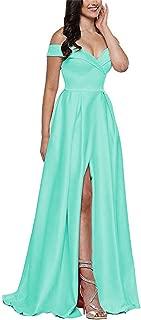 Best mint green ball gown Reviews