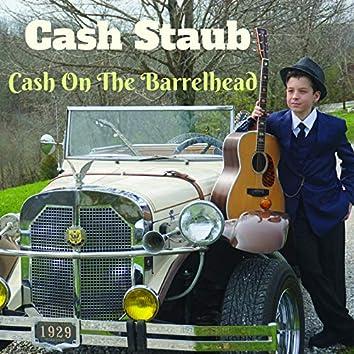 Cash on the Barrelhead