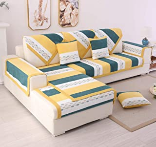 nordmiex 1 Piece Couch Cover,Sofa Cover Couch Covers...