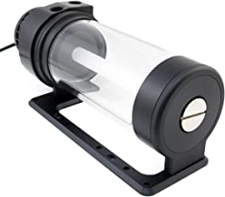 XSPC X4 Photon 170 Reservoir/Pump Combo