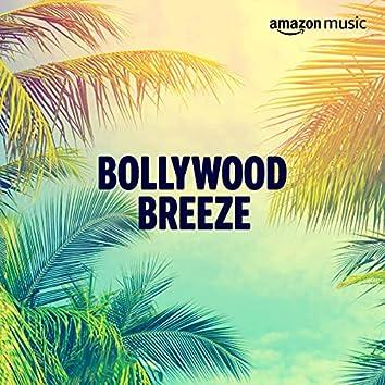 Bollywood Breeze