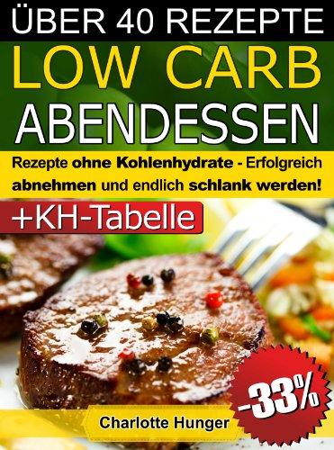 low carb single abendessen singles limbach-oberfrohna