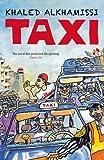 Taxi (English edition)...image