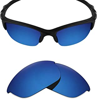 Mryok Replacement Lenses for Oakley Half Jacket 2.0 - Options