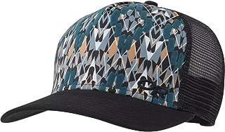 قبعة سائق شاحنة للنساء من Outdoor Research - قبعة شبكية قابلة للتنفس