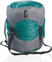Frelaxy Compression Sack, Ultralight Sleeping Bag Stuff Sack, 40% More Storage! 11L/18L/30L/45L/52L, Compression Stuff Sac...