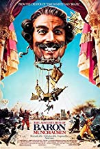 Best the poster baron Reviews