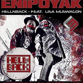 Enipoyak