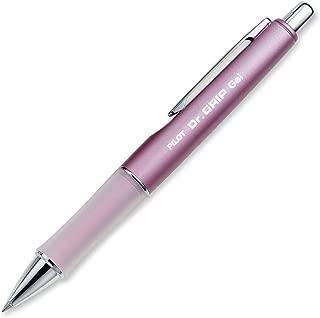 Best good looking pens Reviews