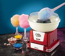 """الة صنع الحلوى ارييت فلوسي بارتي تايم """" حلوى قطنية"""" 2971 1"""
