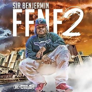 FFNF 2