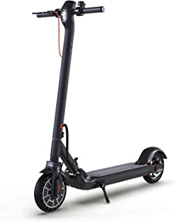 MAX Electric Scooter - 350W Motor 8.5