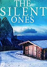 The Silent Ones (A Riveting Kidnapping Mystery Series Book 5) (English Edition)