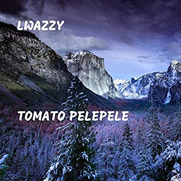 Tomato Pelepele