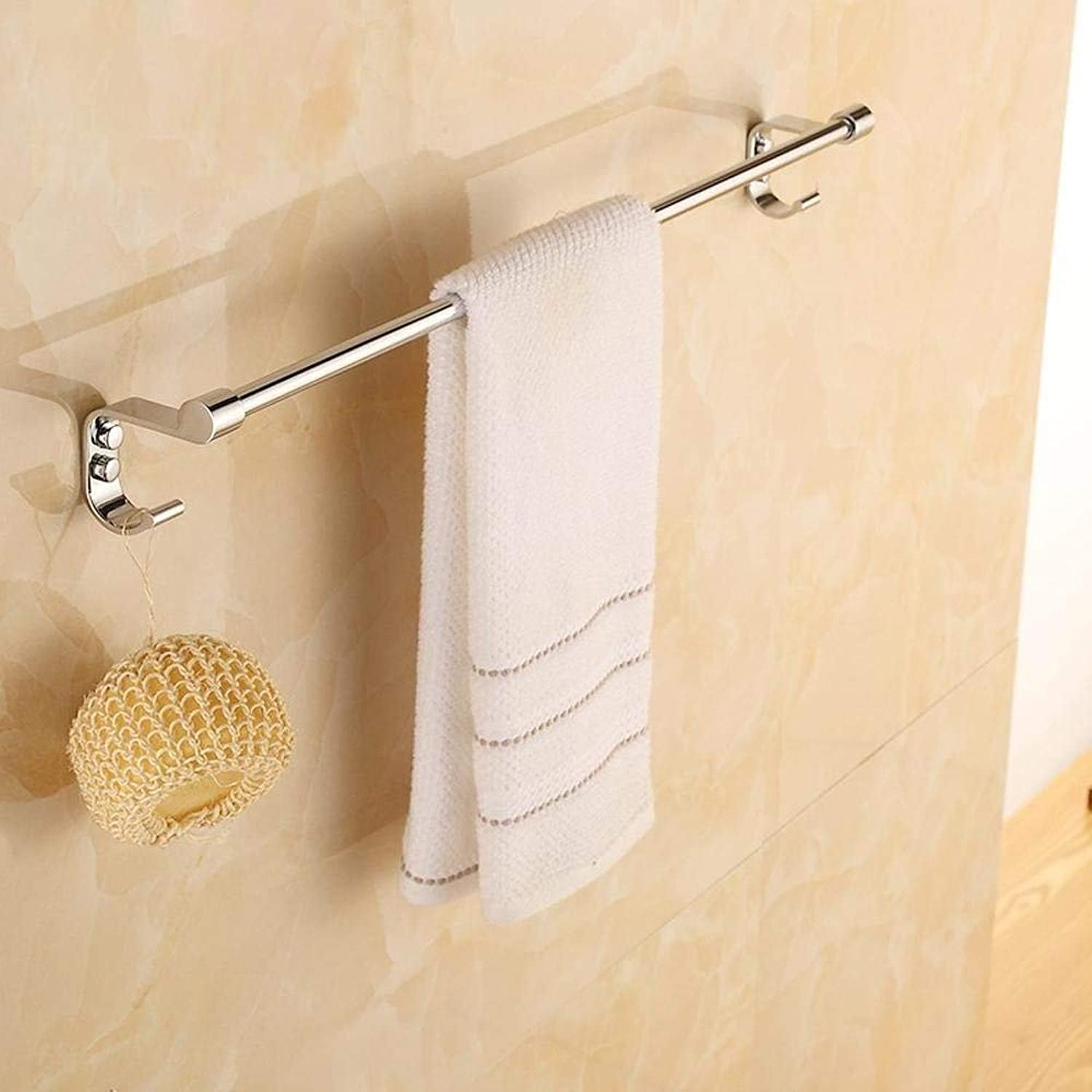 The Stainless Steel, The only bar, Bathroom, Dry-Towels Equipment Accessories 5924-40cm Long
