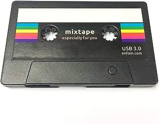 Best cheap tape drive Reviews