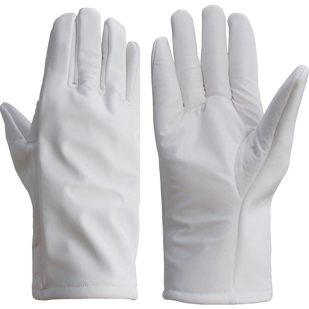 事業内容メアリアンジョーンズ言い聞かせるウインセス クリーン耐熱手袋 M (1双入) 3904-M 耐熱手袋