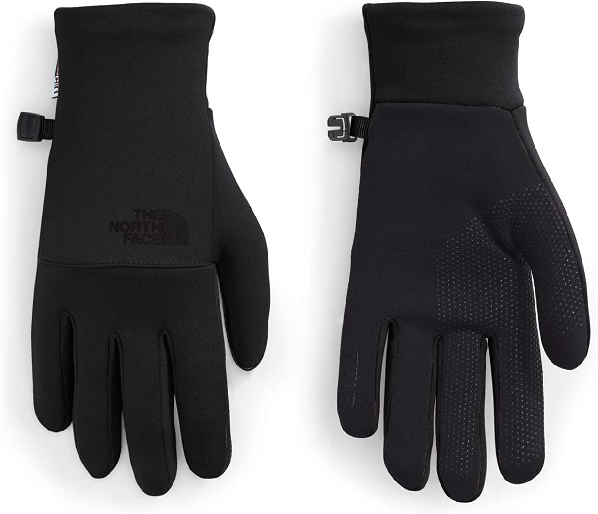 The North Face Women's Etip Recycled Glove