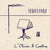 L'Olivier&Caetera (2016)