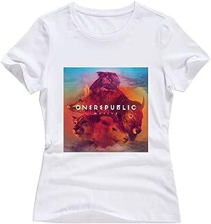 Women's Native 100% Cotton T-shirt