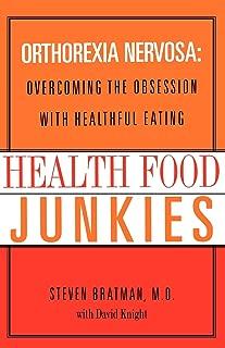 Best health food junkies Reviews
