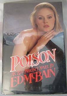 Poison: An 87th Precinct Novel