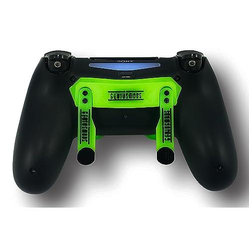 Gaming PS4 Controller: Amazon com