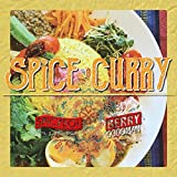 SPiCE CURRY feat. ベリーグッドマン / SPiCYSOL