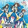 【Amazon.co.jp限定】THE IDOLM@STERシリーズ15周年記念曲「なんどでも笑おう」【 シンデレラガールズ盤 】 (メガジャケ付)