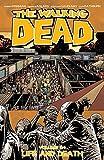 walking dead graphic novel 21 - The Walking Dead Volume 24: Life and Death (Walking Dead Tp)