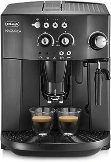 Delonghi Magnifica Esam 4000.B Tam Otomatik Espresso Makinesi