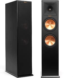 Klipsch RP-280F  Floorstanding Speaker - Ebony (Each)
