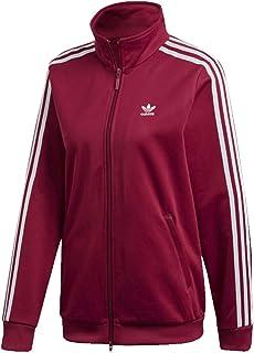 donna adidas track jacket