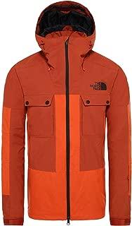 North Face Balfron Jacket
