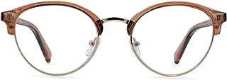 نظارات قراءة راي كلير من إن ستايل آيز