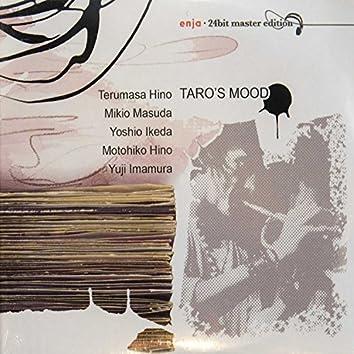 The Enja Heritage Collection: Taro's Mood