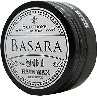 バサラ ハードワックス〔整髪料〕