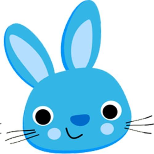 Easter Bunny Adventure Run