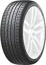Hankook Ventus S1 Noble2 H452 All-Season Radial Tire - 225/40R18 88W