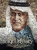 Iraqi Odyssey