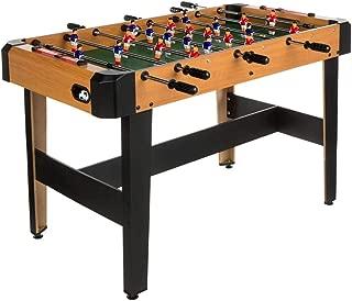 Amazon.es: 3 estrellas y más - Juegos de mesa y recreativos / Juegos y accesorios: Juguetes y juegos