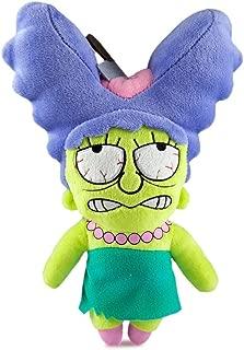 Best kidrobot simpsons zombie Reviews
