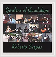 Gardens of Guadalupe