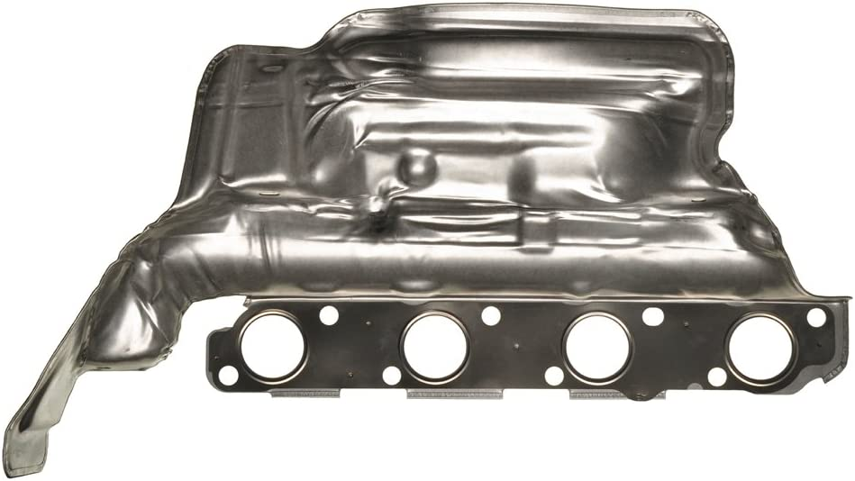 Ajusa Max 47% OFF 13227900 Gasket exhaust manifold Dealing full price reduction